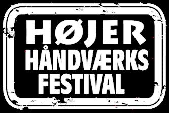håndværksfestival højer